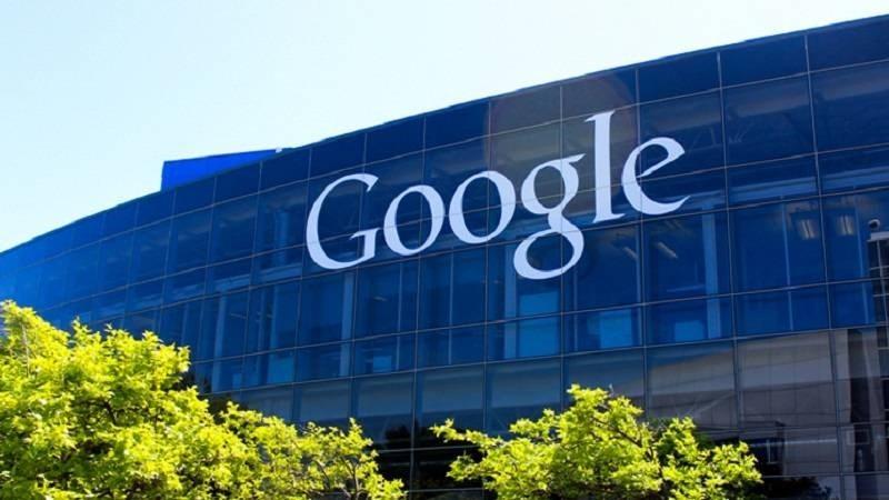 Google gần đây gặp phải liên tiếp các cuộc chiến pháp lý trước khi phải đối diện với tiền lệ xấu bị coi là tiện ích công tại Ohio