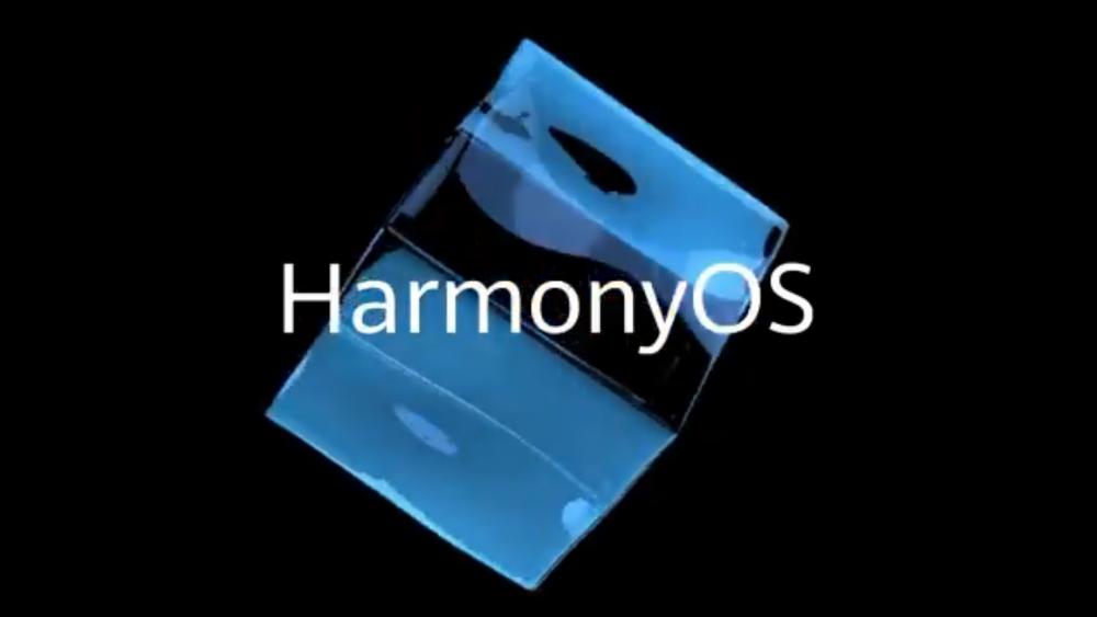 HarmonyOS ra mắt giới công nghệ sau thời gian khá dài được Huawei nghiên cứu và phát triển