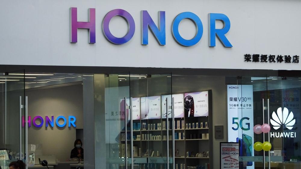 Honor đã từng là một phần quan trọng trong hành trình phát triển của Huawei vừa qua