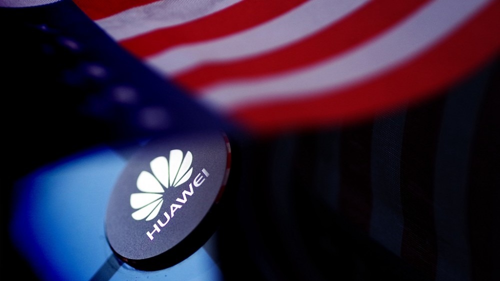 Dù vẫn thể hiện lập trường cứng rắn đối với các vấn đề của Huawei trong thời gian gần đây nhưng chính quyền Tổng thống Biden vẫn xem xét nới lỏng các quy định áp đặt lên Huawei