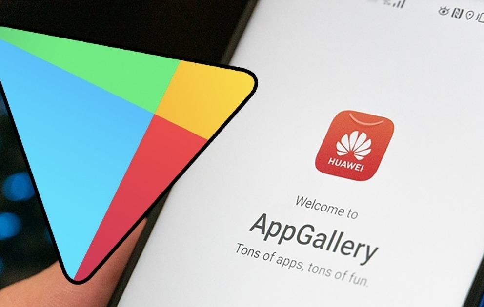 Với Harmony OS đã được phát hành như lời tuyên bố chính thức của Huawei trước lực cản lớn trên thị trường smartphone