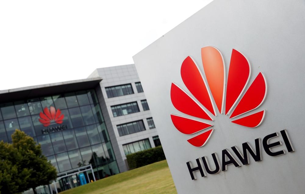 Dù phải đối diện với các lệnh trừng phạt liên tiếp của Mỹ những Huawei vẫn tiếp tục lạc quan với kết quả kinh doanh 2020