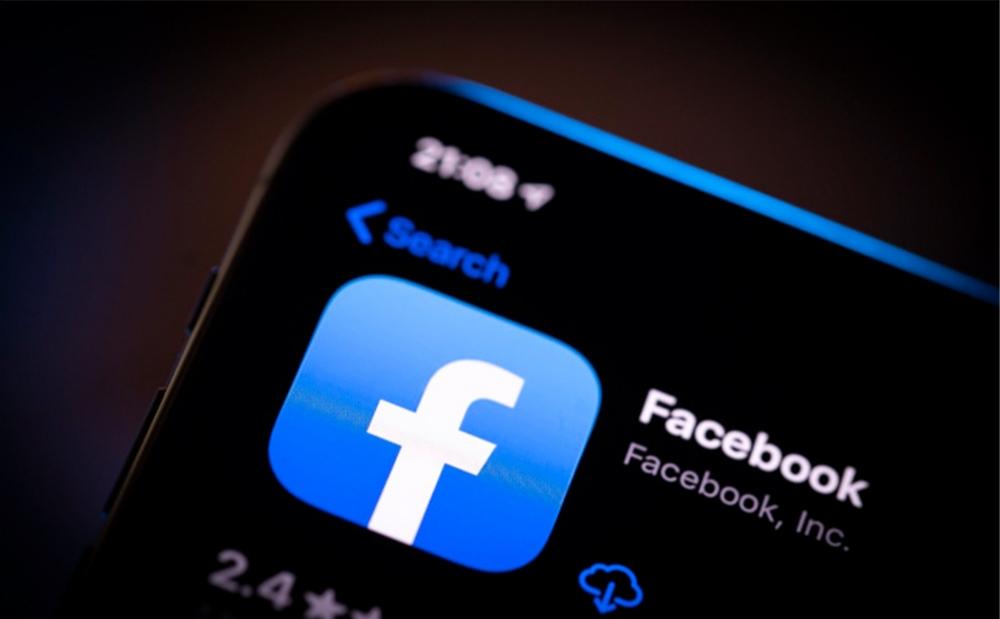 """Facebook đã sử dụng các biện pháp """"chữa cháy"""" nhưng đều không mang lại hiệu quả"""