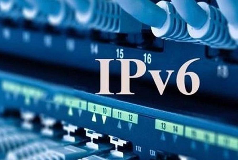 IPv6 được xem là nền tảng kỹ thuật quan trọng trong quá trình chuyển đổi số và thực hiện chiến lược chính phủ số