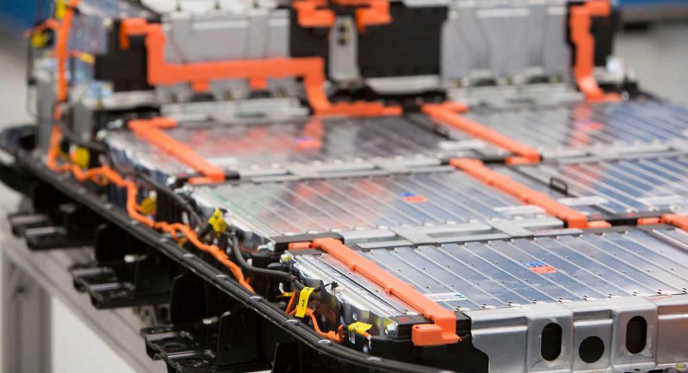 Kế hoạch phát triển xe điện của Mỹ đứng trước nguy cơ đổ vỡ nếu LG và SK không đạt được thoả thuận liên quan đến bí mật thương mại tạo nền tảng cho sản xuất pin xe điện