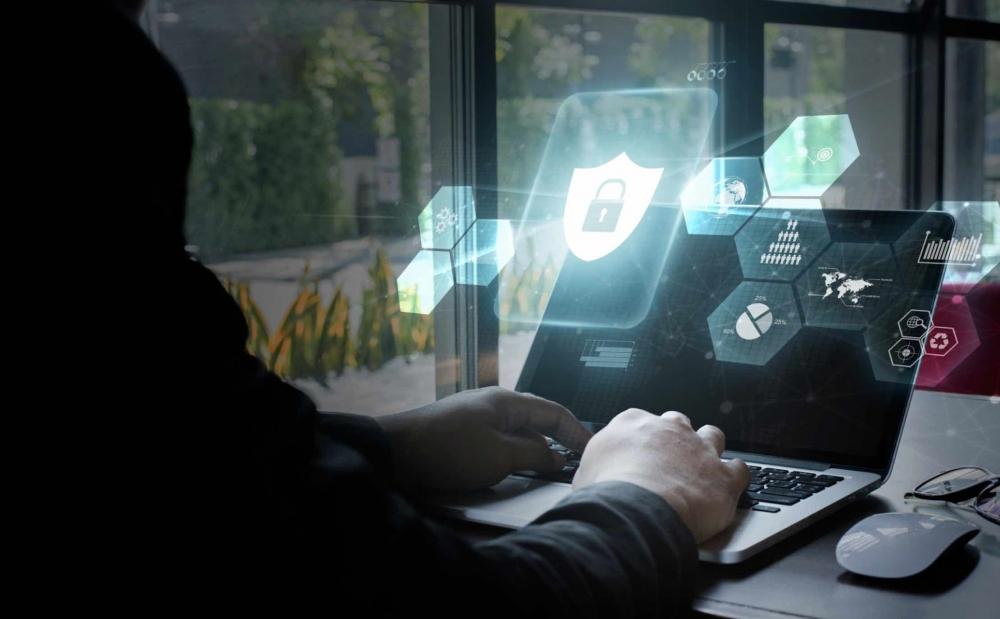 Công nghệ tường lửa mới được triển khai đa dạng với nhiều loại hình bảo mật tích hợp