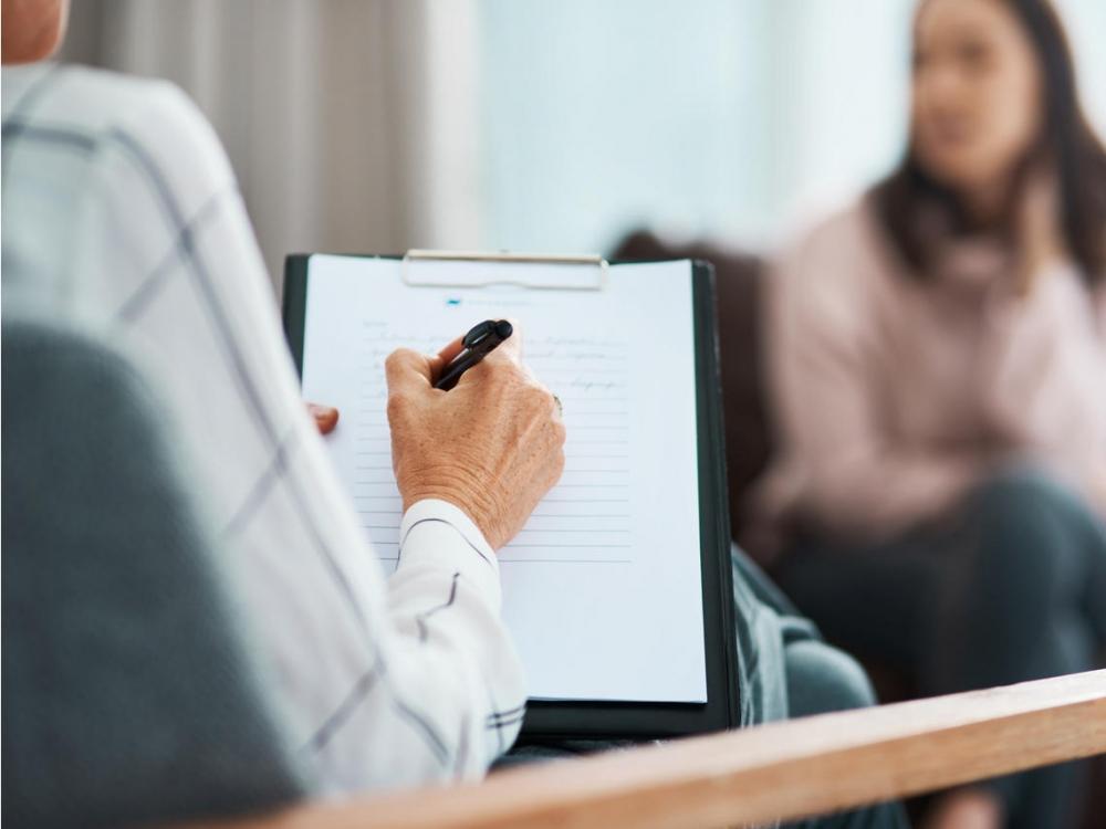 Lifestance Health Group được xem là giải pháp kinh doanh thúc đẩy quá trình phục hồi kinh tế ngay trong thời kỳ dịch bệnh