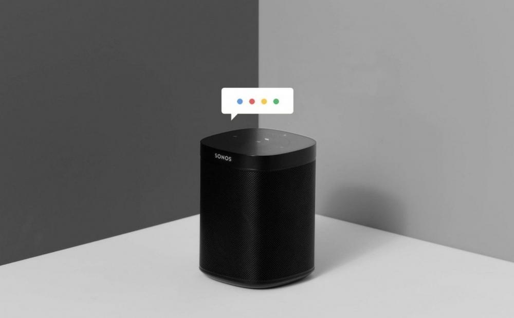 Loa thông minh được tích hợp trợ lý ảo đang được Google sản xuất tại Trung Quốc đứng trước nguy cơ không được nhập khẩu về Mỹ sau phán quyết của ITC