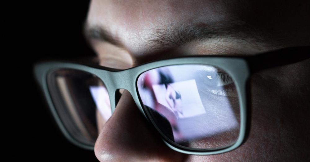 Tội phạm mạng gửi đi các thư điện tử rác uy hiếp người dùng internet yêu cầu tiền chuộc bằng đông tiền điện tử