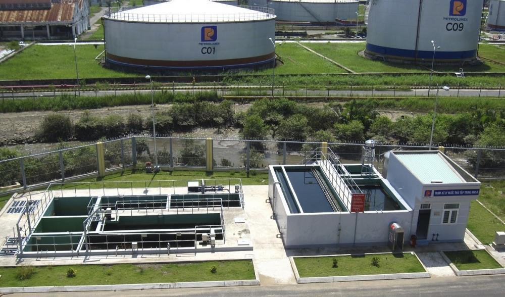 Tăng mức sở hữu của nhà đầu tư đối với các doanh nghiệp kinh doanh xăng dầu có vốn Nhà nước thực hiện cổ phần hoá