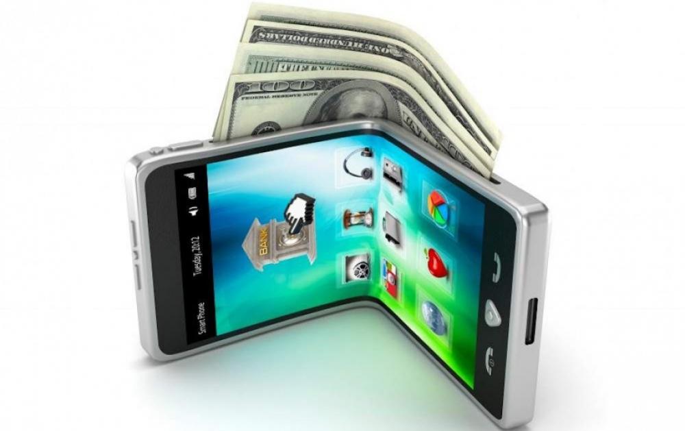 """Với Mobile Money - Mọi người dân đều có thể trở thành """"công dân số"""""""
