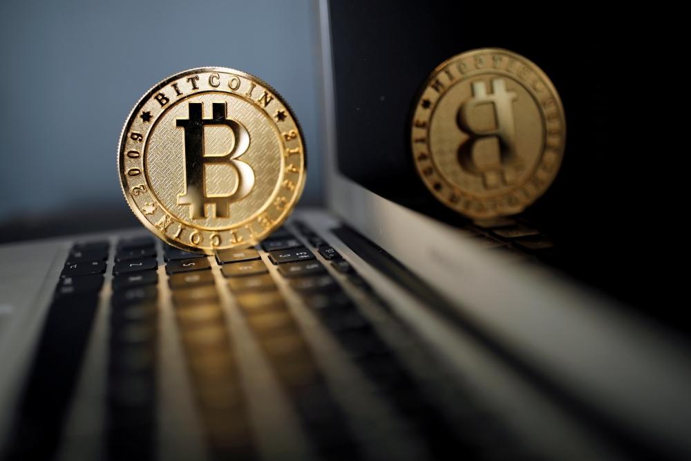 Định danh tài khoản nhà đầu tư trên các sàn giao dịch tiền ảo là trọng tâm quy định mới được giới chức Hàn Quốc đưa ra