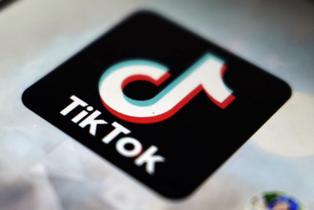 Những tuyên bố về quyền riêng tư của TikTok khiến người dùng hiểu không đầy đủ về việc sử dụng dữ liệu cá nhân của ứng dụng