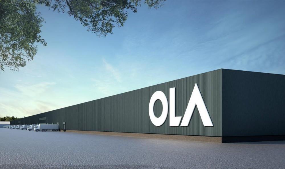 Với những gì mà các Công ty công nghệ Ấn Độ đã làm được trong năm nay đã giúp Ola thêm phần tự tin cho kế hoạch IPO của mình