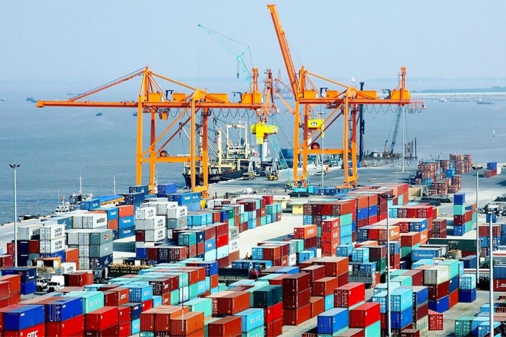 Vượt bão dịch COVID-19 Kinh tế Việt Nam vẫn duy trì tốc độ tăng trưởng ổn định