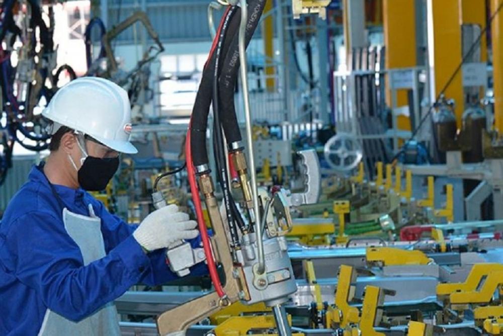 Chính sách tài chính linh hoạt hỗ trợ doanh nghiệp phục hồi sản xuất