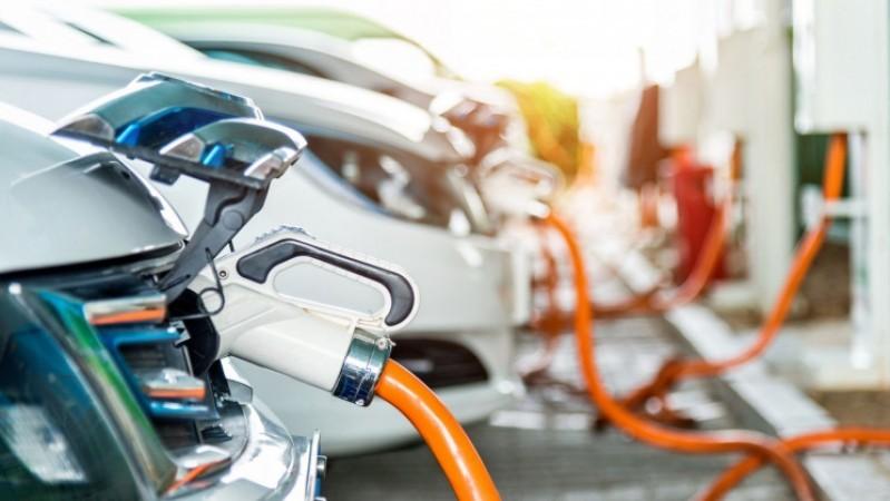 Pin Lithium - Sulfur đảm bảo được các yêu cầu mới của xu thế phát triển xe điện hiện nay