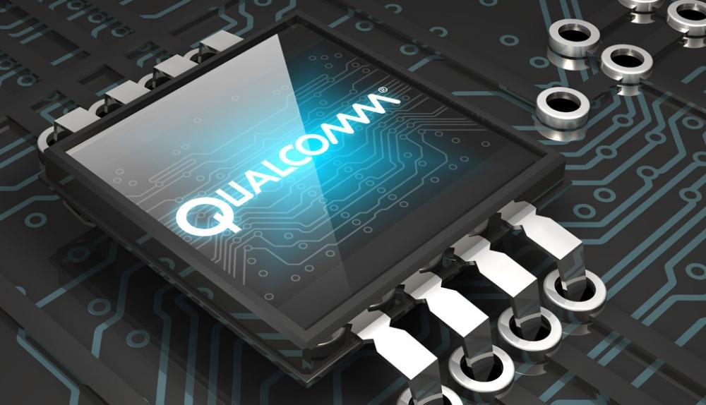 Qualcomm định hướng sẽ phát triển theo chiều sâu để tạo ra xu thế mới trong ngành công nghiệp xe điện