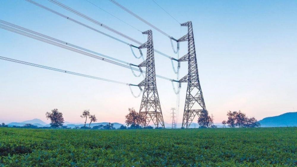 Hạ tầng truyền tải điện sẽ là một trong những mục tiêu đầu tư để đảm bảo Quy hoạch điện VIII khai thác tiềm năng điện gió ở Việt Nam