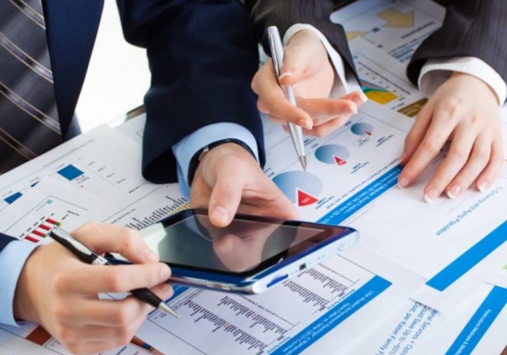 Triển khai quyết toán thuế thu nhập cá nhân bằng phương thức điện tử là bước đột phá của ngành thuế trong năm 2021