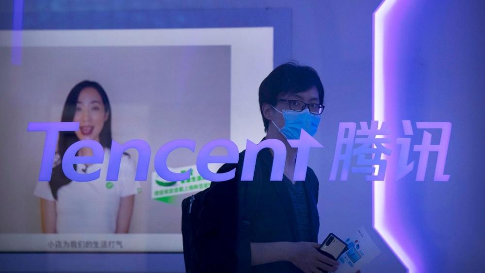 Rắc rối của Tencent được giới chức tư pháp Bắc Kinh lập luận là để bảo vệ trẻ vị thành niên trên môi trường internet cũng như trước sự xâm lấn của game đối với giới trẻ Trung Quốc hiện nay