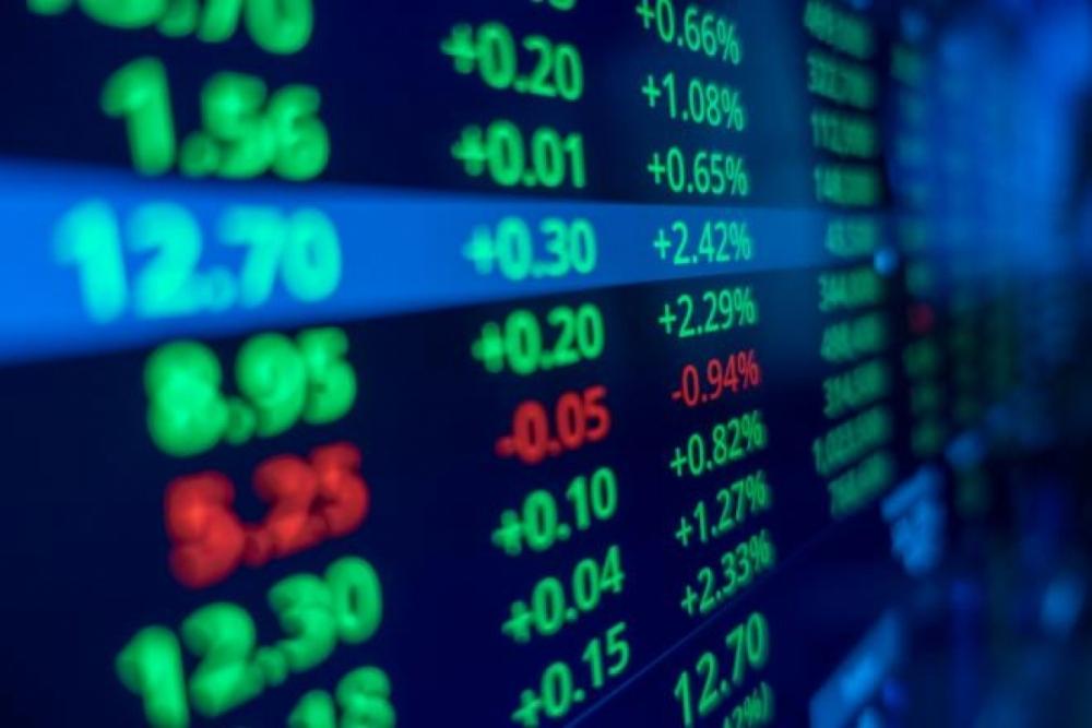 Ngay sau Tết Nguyên đán Tân Sửu 2021 thị trường sẽ trở lại với sắc xanh