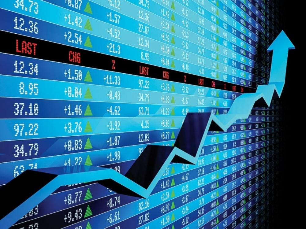 Kết quả kinh doanh của các mã cổ phiếu trong quí IV/2020 đã tạo niềm tin lớn đối với các nhà đầu tư