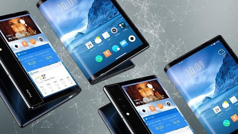 Dù chưa thực sự thành công với sản phẩm yêu cầu công nghệ cao này nhưng Samsung vẫn được xem là hình mẫu của nhà sản xuất sản phẩm trong phân khúc này
