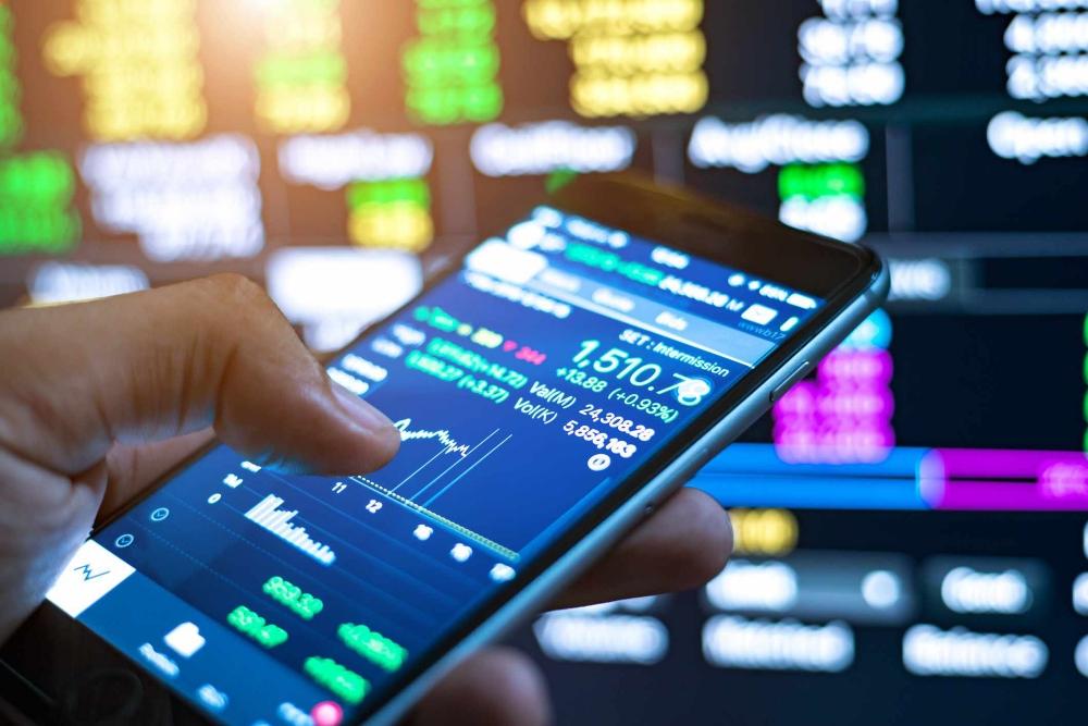 Sàn HNX sẽ chuyển sang tổ chức thị trường giao dịch trái phiếu và chứng khoán phái sinh