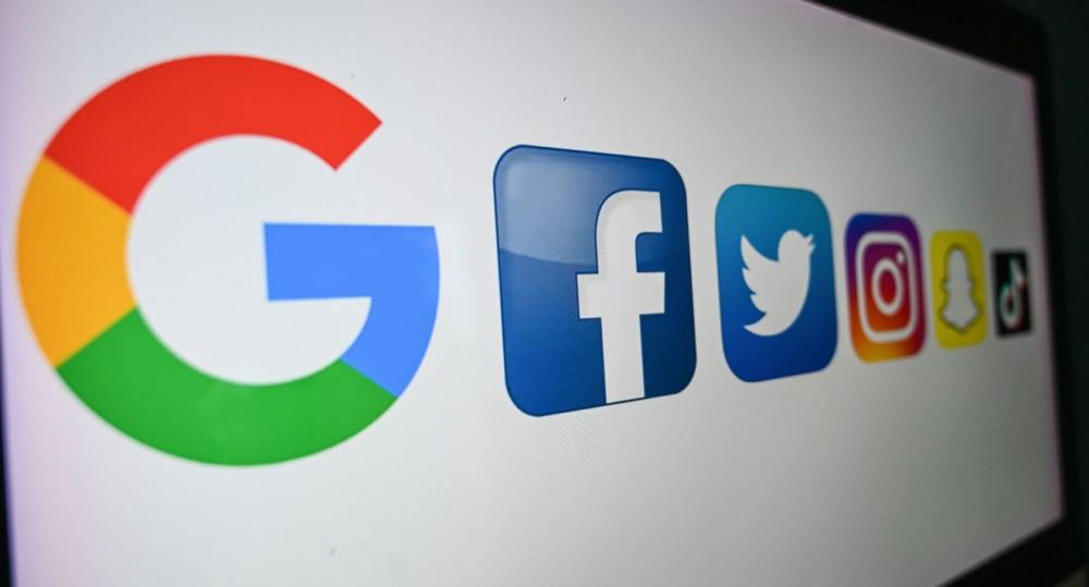 """Sau khi đạt mục tiêu chia sẻ lợi ích giữa các """"ông lớn"""" công nghệ với các đối tác truyền thông Australia đã tiến thêm bước siết chặt hơn thu nhập của nhóm Big Tech thông qua phương thức thanh toán kỹ thuật số"""