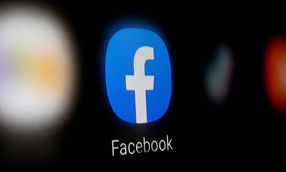 """Sau những bất đồng không thể dung hoà đã khiến Facebook đi đến quyết định cuối cùng """"dứt tình"""" với giới truyền thông Australia"""