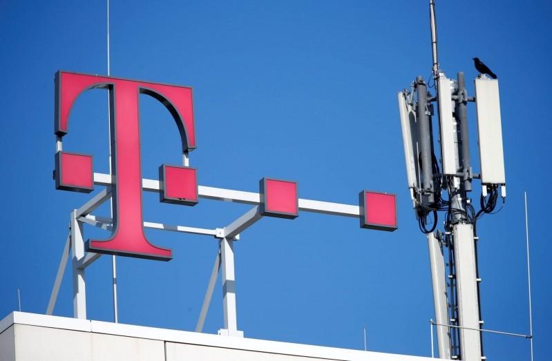 T-Moblie là nhà mạng sở hữu hạ tầng viễn thông hàng đầu nước Mỹ cũng như triển khai mạng 5G nhanh nhất hiện nay