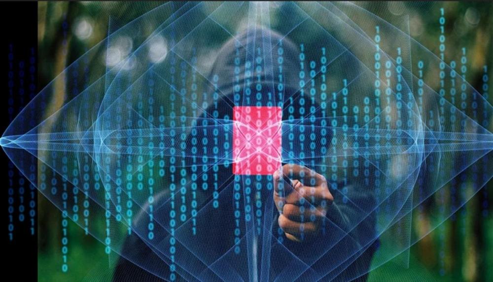 Các cuộc tấn công mạng bằng mã độc tống tiền ngày càng nghiêm trọng