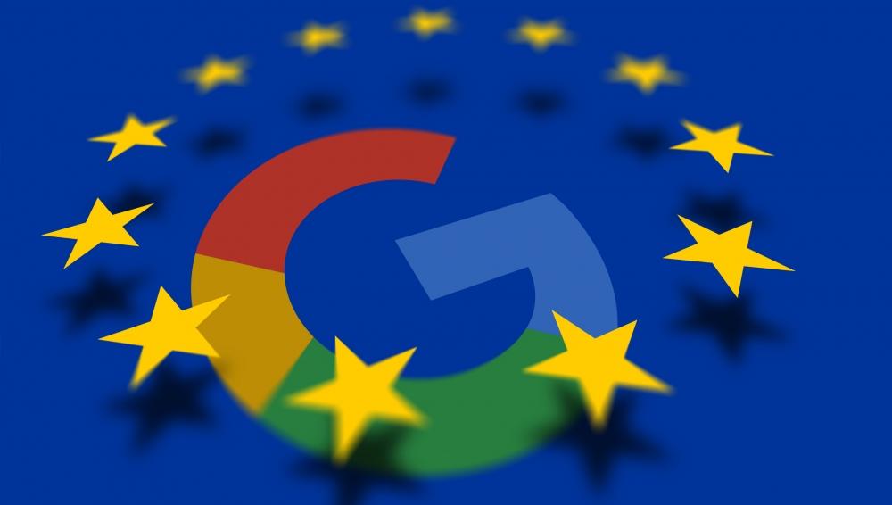 Google sẽ phải tăng nguồn thu từ quảng cáo để bù đắp chi phí gia tang bởi sắc luật thuế kỹ thuật số tại EU