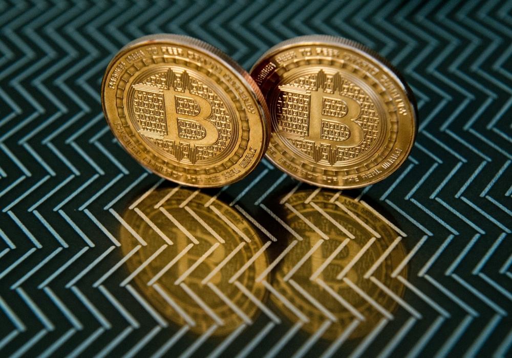 Trước đó cũng chính CEO này tuyên bố đã khiến cho bitcoin mất đi gần nửa giá trị