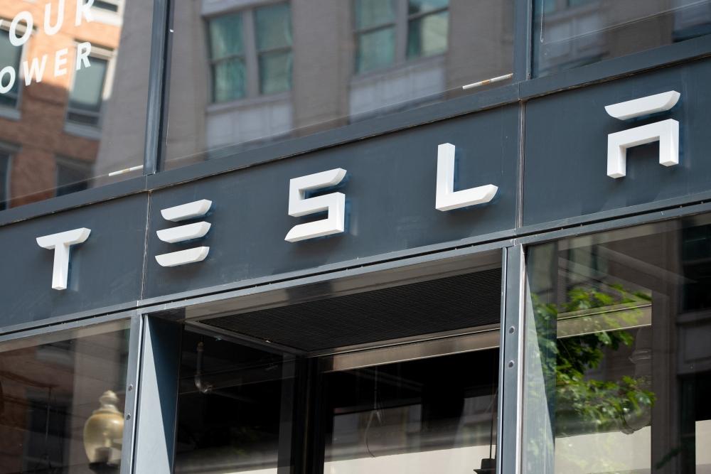 Tuyên bố của CEO Elon Musk khiến cho giới đào tiền ảo bất ngờ
