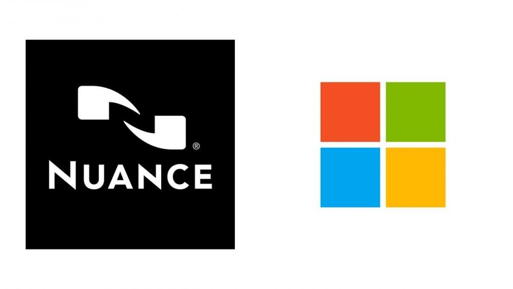 Thương vụ thâu tóm Nuance giúp Microsoft tiếp cận được nền tảng công nghệ đa dạng đang chi phối nhiều lĩnh vực đời sống