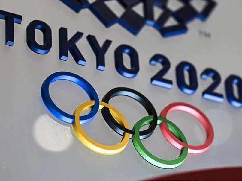 Thế vận hội Mùa hè 2020 tại Tokyo được xem như là sự kiện thể thao đặc biệt của nhân loại