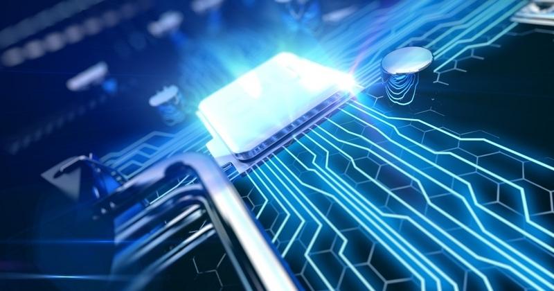 Thị trường chip bán dẫn đang trên hành trình hướng tới triểu vọng lớn khi các nhà máy sản xuất được mở liên tiếp trên toàn cầu cung với xu thế số hóa của thế giới