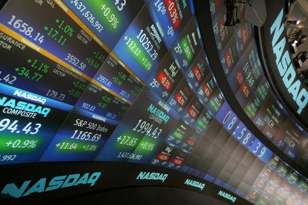 Các nhà đầu tư kỳ vọng vào các gói kích thích kinh tế mới