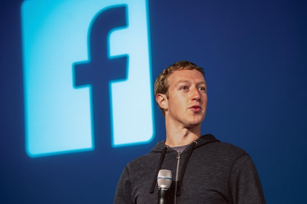 Trong 533 triệu thông tin cá nhân người dùng Facebook bị lộ có cả số điện thoại của CEO Mark Zuckerberg