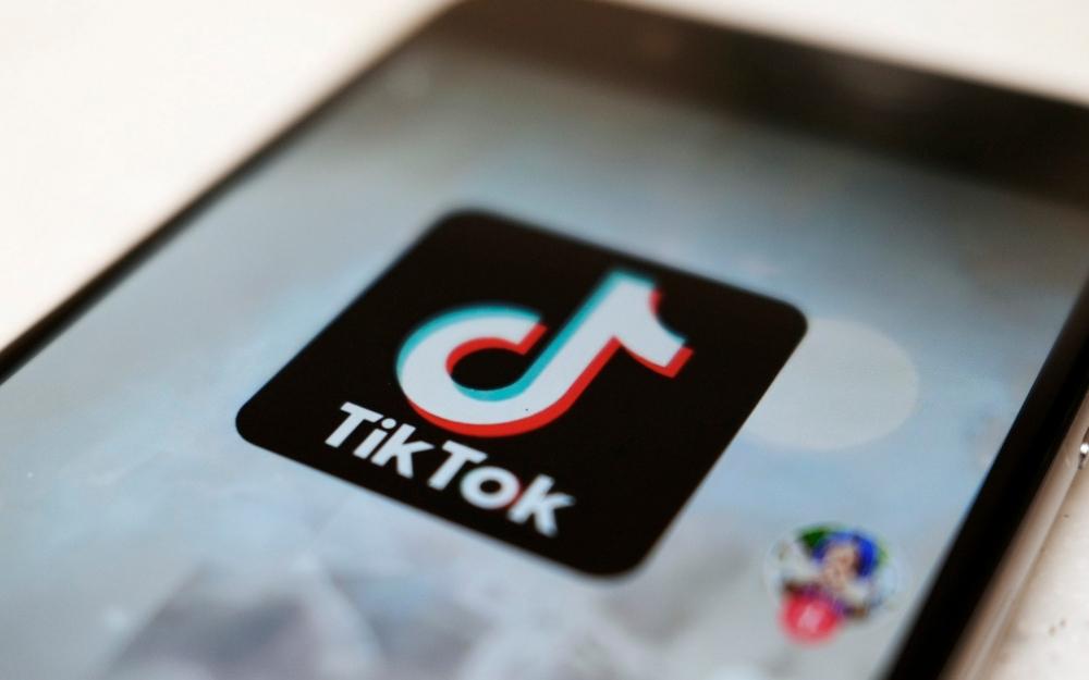 ByteDance đã sử dụng âm thanh thuộc quyền sở hữu cá nhân cho nền tảng video trực tuyến TikTok mà không có sự đồng ý của chủ nhân