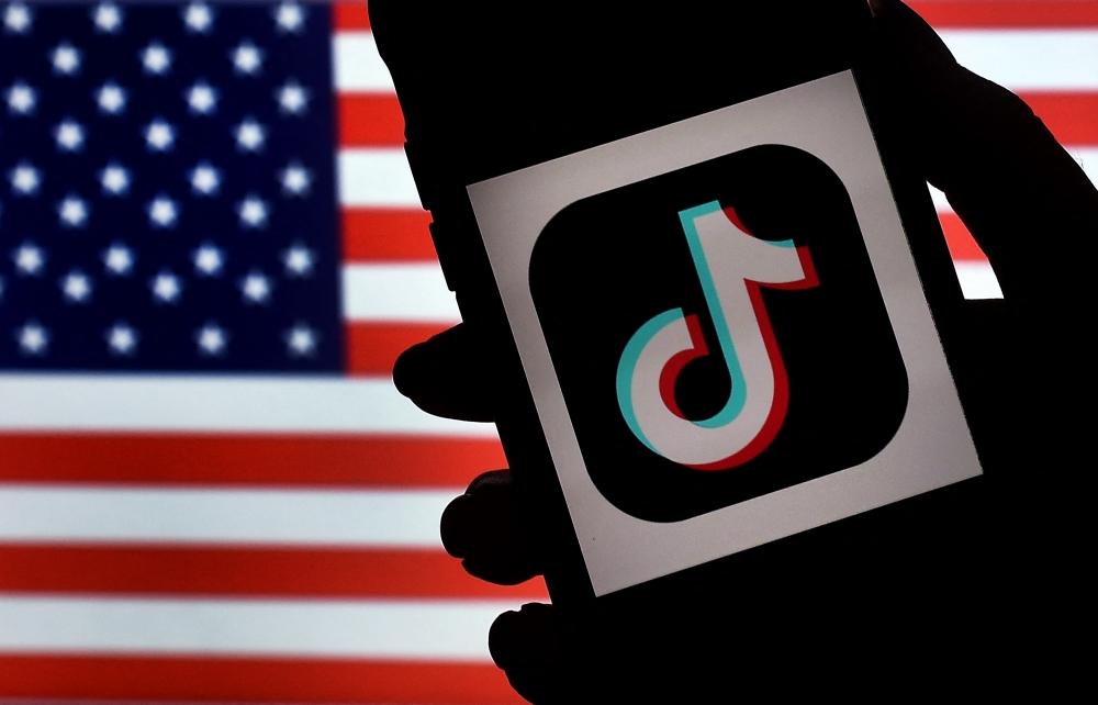 TikTok thực hiện chiến dịch trong nỗ lực làm trong sạch nội dung để vượt qua lệnh cấm từ chính quyền Tổng thống Biden