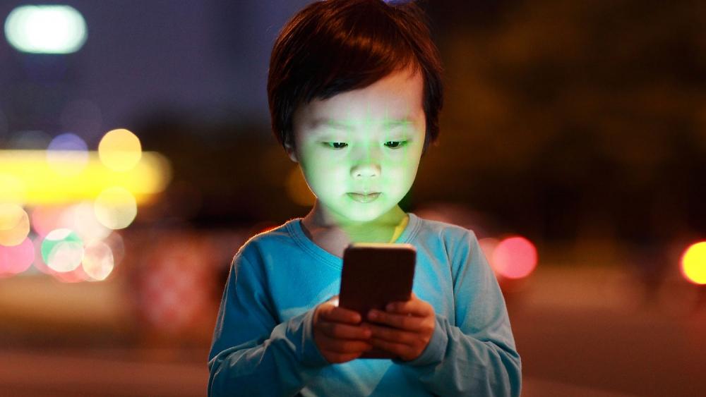Tình trạng nghiên game trong giới trẻ Trung Quốc đang ngày càng nghiêm trọng đặc biệt là trong thời gian qua phải thực hiện giãn cách xã hội để phòng chống dịch COVID-19