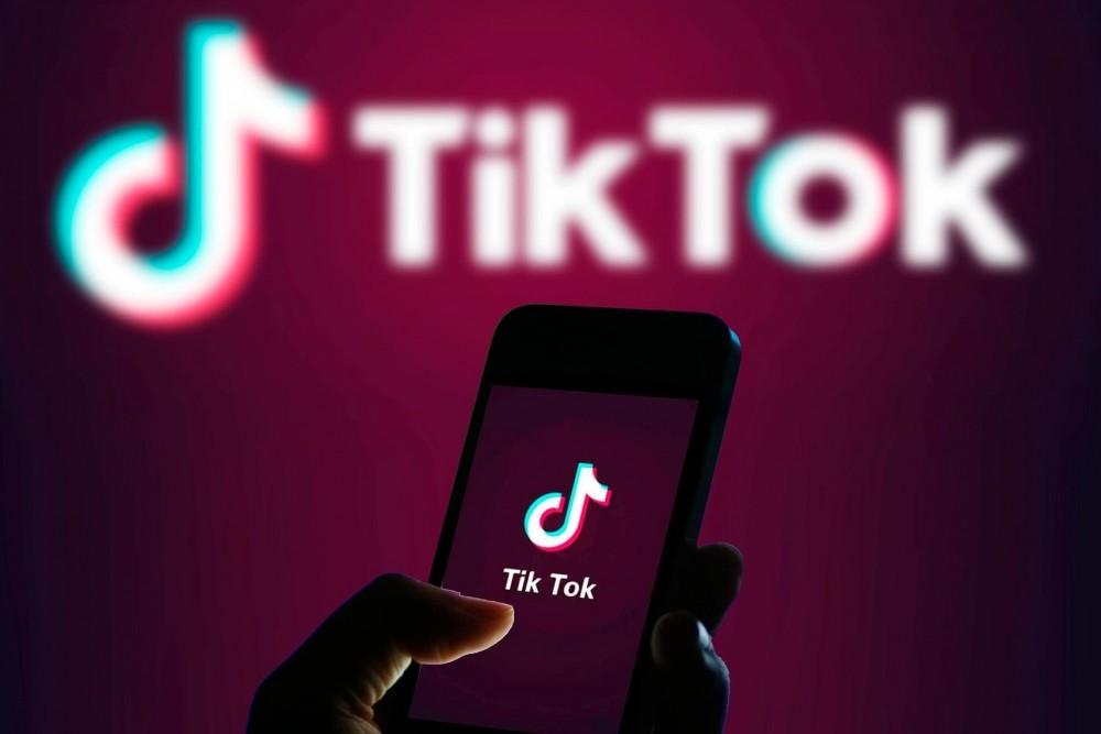 Toà án liên ban sẽ tổ chức phiên điều trần về tính pháp lý của lệnh trừng phạt mà Tổng thống Trump đưa ra đối với ứng dụng TikTok
