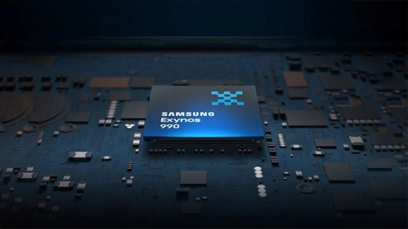 Vị trí số 1 của Samsung có được là nhờ vào doanh thu lớn hơn nhiều so với Intel đang ở vị trí số 2 trên thịt rường chất bán dẫn toàn cầu