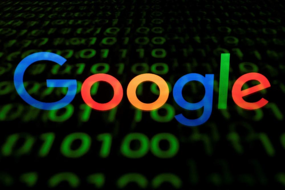 Google bị cho là làm triệt tiêu khả năng cạnh tranh của đối thủ ở châu Âu khi dùng công nghệ can thiệp vào kết quả hiển thị hình ảnh làm triệt tiêu khả năng canh tranh của đối thủ