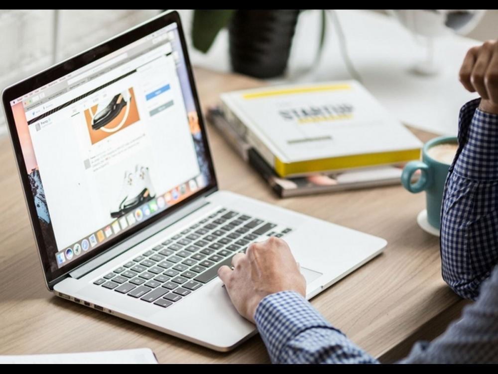 Viễn thông băng thông rộng sẽ giúp kết nối không có độ trễ với các thành phần trong nền kinh tế số