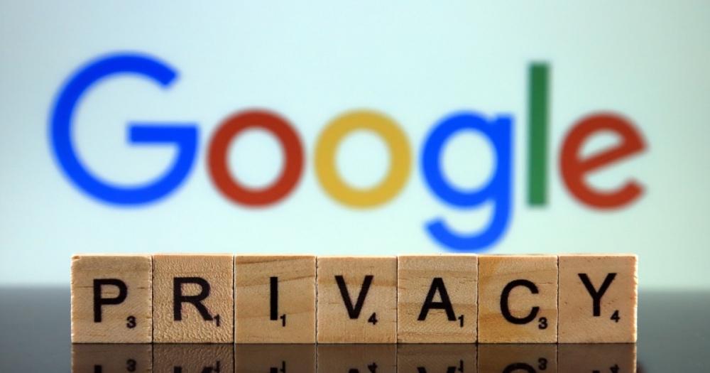 Triển khai FLoC sẽ giúp bảo mật thông tin người dùng nhưng vẫn có thể đảm bảo tiếp cận khách hàng đối với nhà quảng cáo của Google