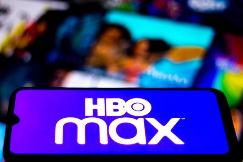 Người dùng có thể sử dụng dịch vụ trực tuyến của HBO Max tối đa trong 6 tháng với mức phí 7,49 USD mỗi tháng